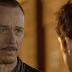 Episódio. 1.10 : Chapter Ten : Three Rooms - Season Finale