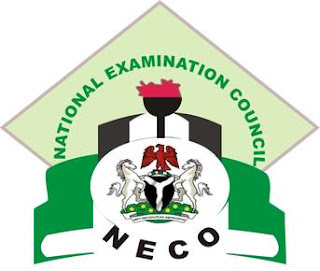 NECO GCE 2018 QUESTIONS AND ANSWERS  NOV/DEC