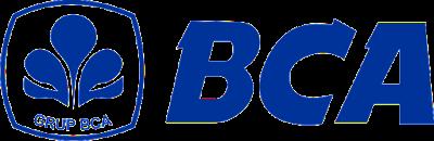 Lowongan Kerja Terbaru di BCA