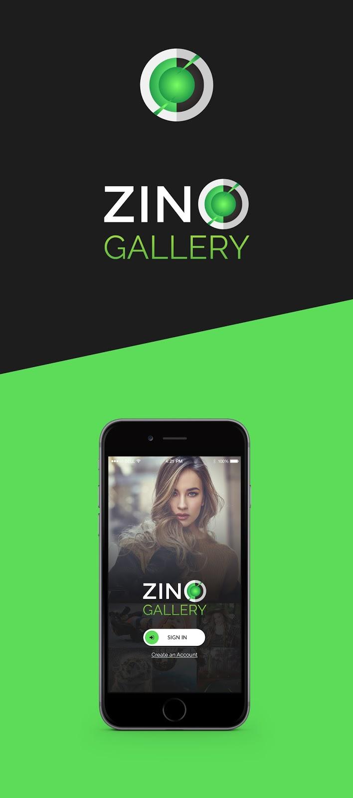 https://www.behance.net/gallery/54669621/ZIN-GALLERY-app-part-2