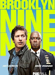 Cảnh Sát Brooklyn Phần 3 - Brooklyn Nine-nine Season 3
