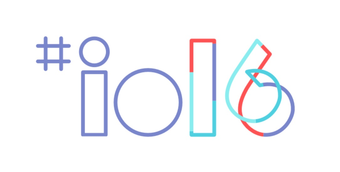 Evento Google I/O 2016: seguilo in diretta Streaming, anche a 360° | #LiveHTN HTNovo