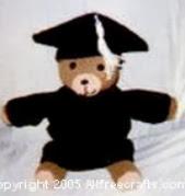 http://translate.googleusercontent.com/translate_c?depth=1&hl=es&rurl=translate.google.es&sl=en&tl=es&u=http://www.allfreecrafts.com/crochet/teddy-bear-graduation.shtml&usg=ALkJrhgU5_o9zkRo1ftklPZJDsq3R9i0SQ