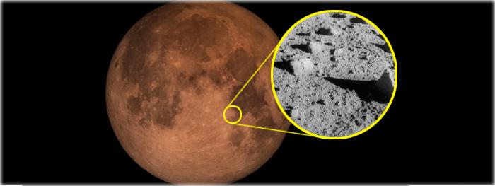 eclipse lunar 31 de janeiro - segredos