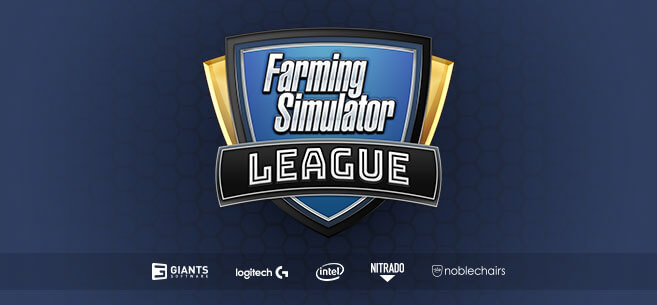 'Farming Simulator' Soon To Introduce Own eSports Competitive League