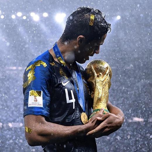 la-france-championne-du-monde-2018-photo