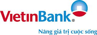 NH Vietinbank