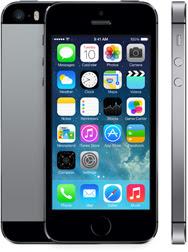 apple-iphone5s