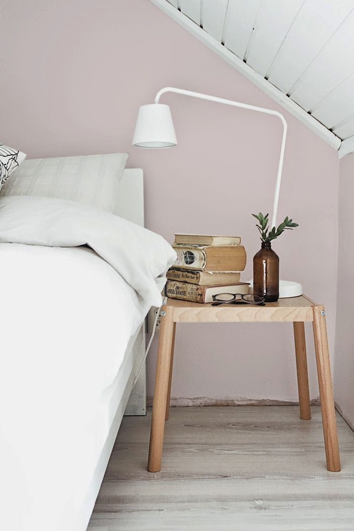 pale-pink-bedroom.jpg