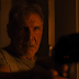 [Noticias] Primer trailer de la secuela de 'Blade Runner' con Harrison Ford...