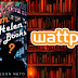 [Wattpad] Quem é Helen Books?, de Delson Neto