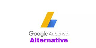 Best Google Adsense Alternative|  Make Money Look like Skyrocket.