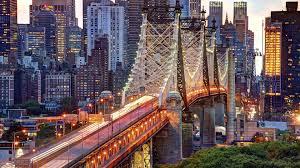 world best bridge hd wallpaper36