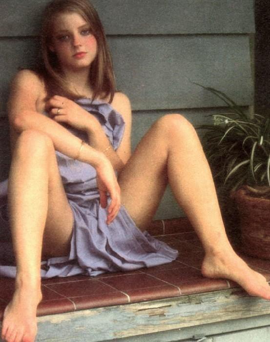 Fern britton nude