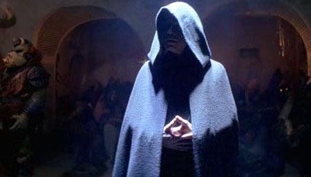 star wars episode viii rumor luke skywalker and rey costume