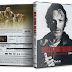 Capa DVD The Walking Dead 7ª Temporada Discos 1 e 2 (Oficial)