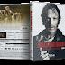 Capa DVD The Walking Dead 7ª Temporada Discos 1 e 2 (Oficial)