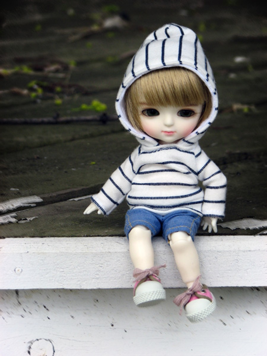 Image Result For Cute Barbie Pictures Hd Wallpaper