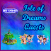 Farmville Isle of Dreams Farm Chapter 6 Ubel Fable Quest Guide