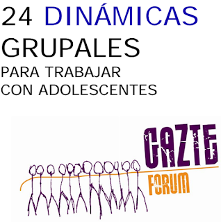 http://centroderecursos.cicbata.org/sites/default/files/dinamicas%20adolescentes.pdf