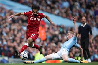 Watch Manchester City vs Liverpool live Stream Today 3/1/2019 online Premier League