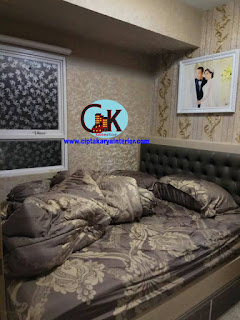 interior-type-2-kamar-mewah