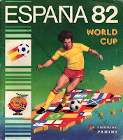 http://mundiais-europeus-panini.blogspot.pt/search/label/1982%20-%20Espanha