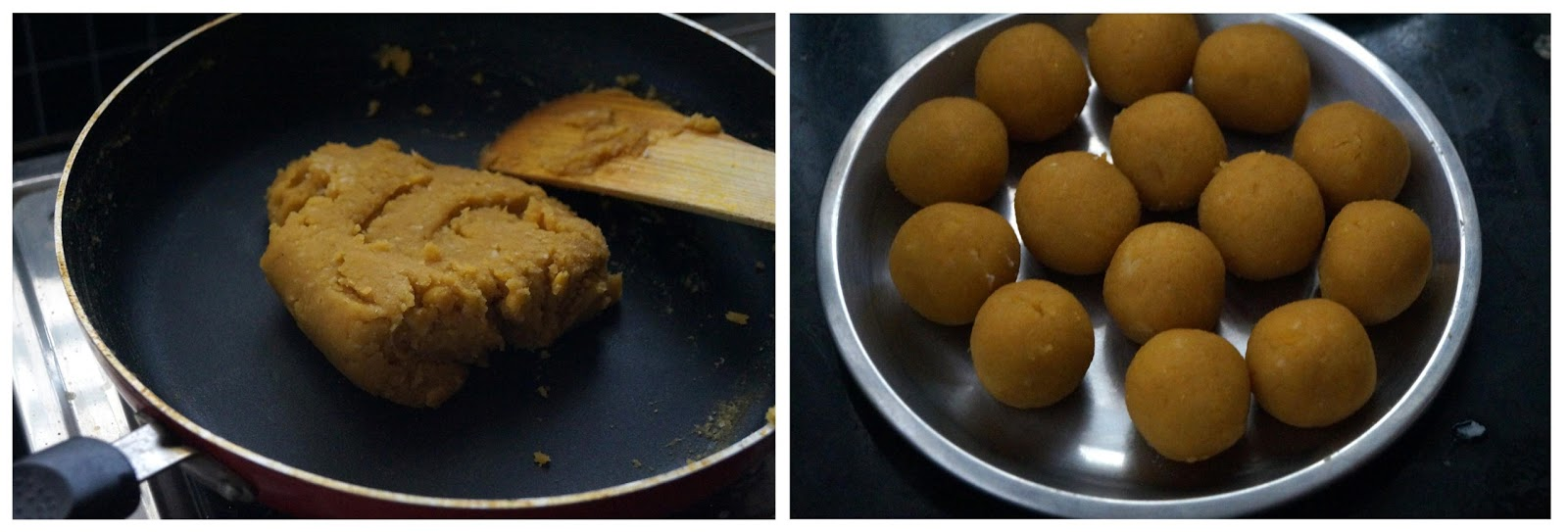 sihi kadubu recipe for ganesh chaturthi