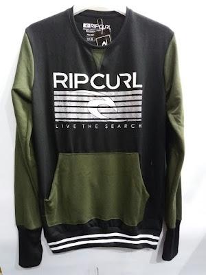 sweater cowok murah surabaya, grosir sweater pria murah, sweater pria murah surabaya