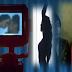 Suami Isteri Jual Video Jimak Karena Kesempitan Hidup.