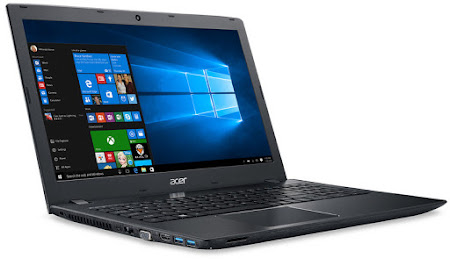 Acer Aspire E5-575G-548J