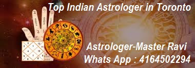 http://www.astrologermasterravi.com/