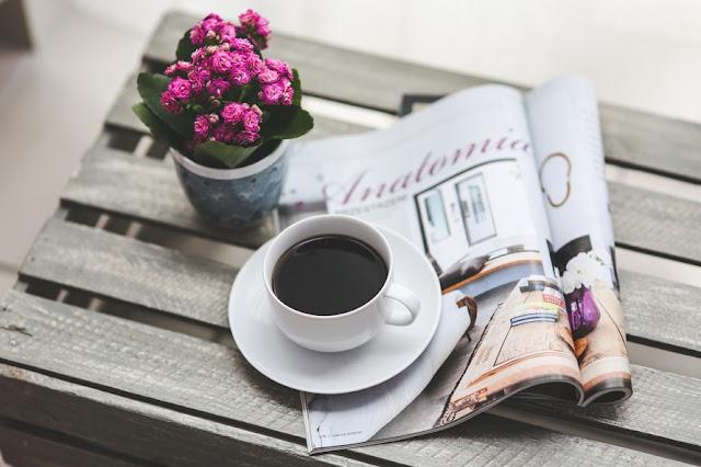 Tiga Cara Paling Gampang Cari Ide untuk Konten Blog
