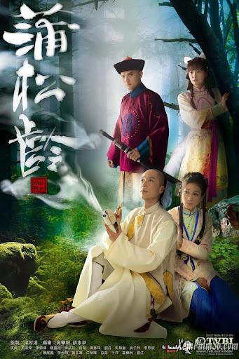 Xem Phim Bồ Tùng Linh 2010
