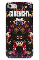 http://shop.nordstrom.com/s/givenchy-night-iphone-7-case/4643923?origin=keywordsearch-personalizedsort&fashioncolor=BLACK%20MULTI
