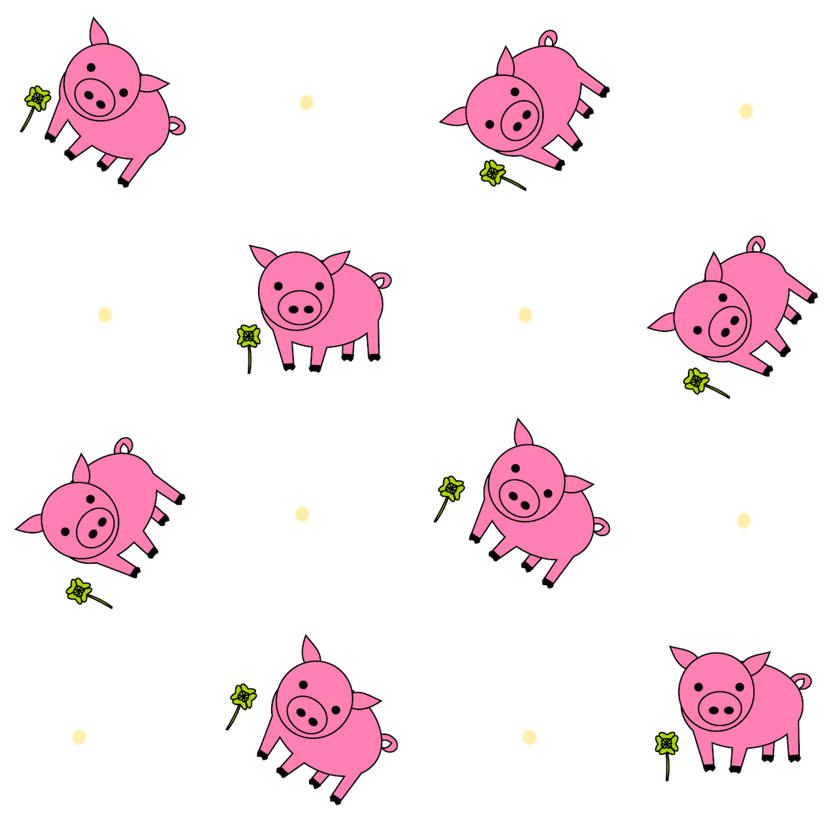 pigs essay Free coursework on creative writing the story of the three little pigs from  essayukcom, the uk essays company for essay, dissertation and coursework.