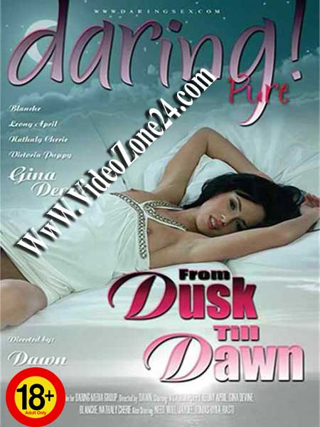 18 Fra Skum til Dawn 2016 Dvdrip 300Mb 18 Adult Movie-4078