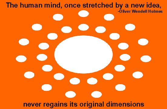 brain power quote
