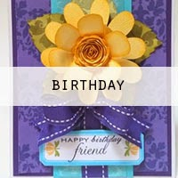 http://courtney-lane.blogspot.com/search/label/birthday