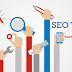 SEO Tools: Backlink analysis ( Update )