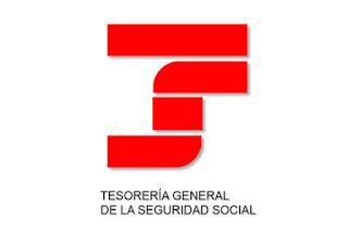 Trámites de la Seguridad Social