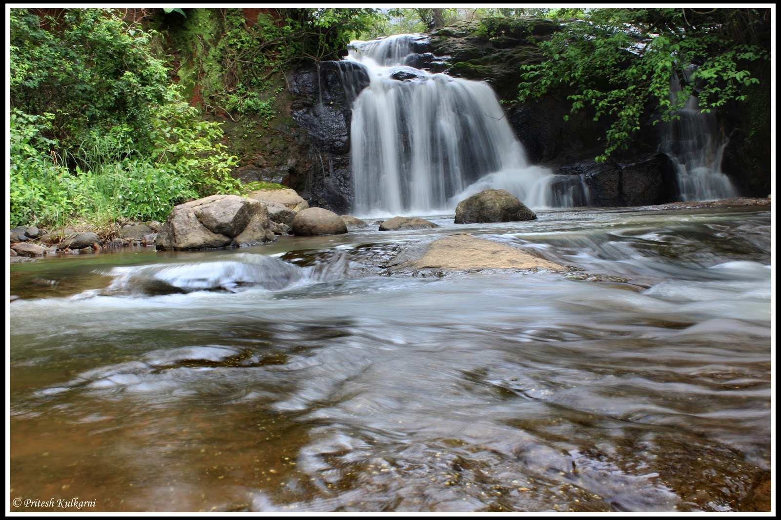 picnic at waterfall See our top 20 picnic spots near asheville in the blue ridge mountains of north carolina, including the blue ridge parkway, great smoky mountains and.
