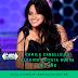 Camila Cabello es elegida Artista Nueva del Año
