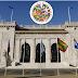 AVISO: Consejo Permanente de la OEA celebra Día Internacional de la Mujer y recibe informes de elecciones en Brasil, Colombia y Paraguay
