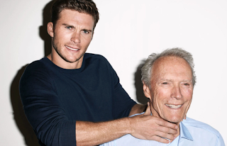 """Clint Eastwood Blasts """"The Pussy Generation"""""""