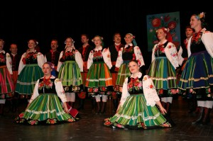 french cultural dance art and culture