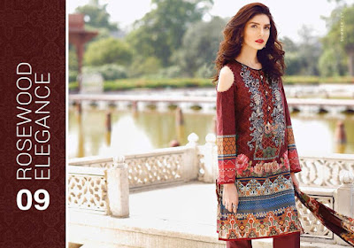 Baroque-embroidered-lawn-2017-collection-with-price-3
