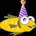 Top 20: Fish Puns