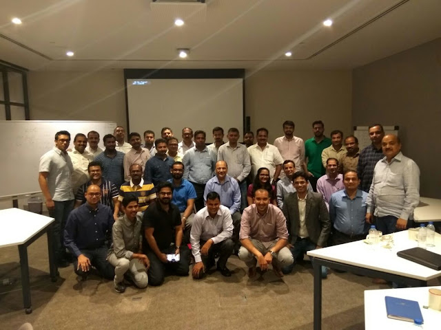 Peaceful Investing Workshop by Dr Vijay Malik. Full-Day Fundamental Value Investing Workshop in Dubai by Dr Stock, UAE, Hotel Rove City Center