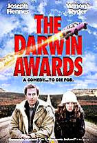 Watch The Darwin Awards Online Free in HD